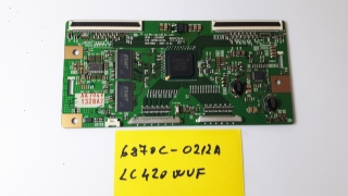 6870C-0212A  LC420DUF